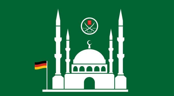Eine Erfolgsgeschichte der Muslimbruderschaft